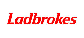 Ladbrokes · Backgammon.se