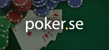 Poker.se · Backgammon.se