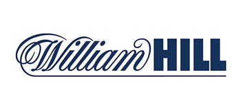 William Hill · Backgammon.se